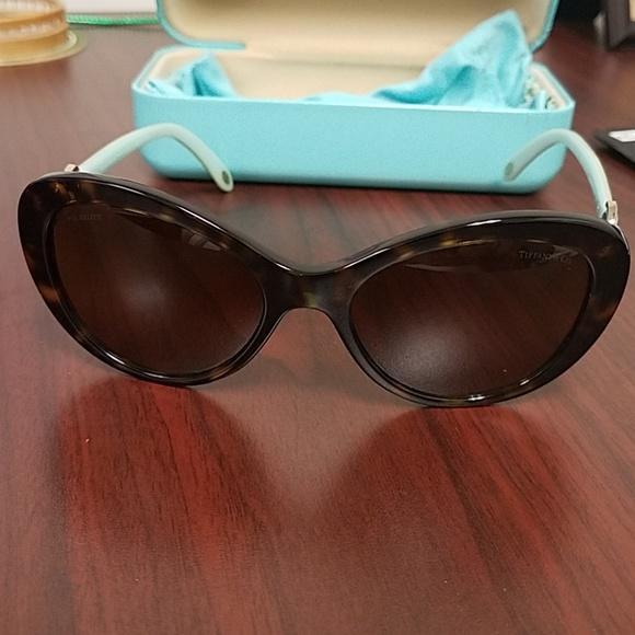 297db636e65 Tiffany   Co. Accessories